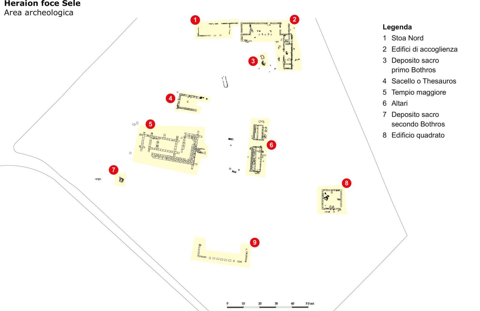 PIANTE_PDF_heraion_area_archeologica.cdr